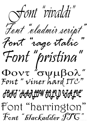 fonts curly.png