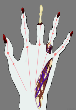 tag 12% ACTUAL HAND FROM VER2   lines ect png.png