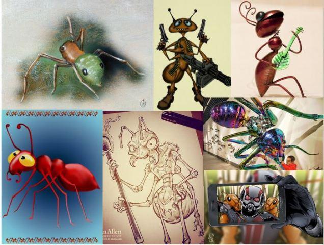 10-ant-moodboard-jpg