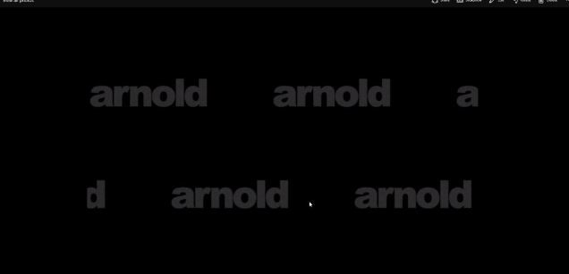 arnold-water-mark