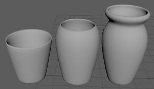 tag-10-smooth-3-vase