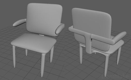 TAG 3% ver1 chair  jpg.jpg