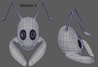 ver3-tag-7-ant-head