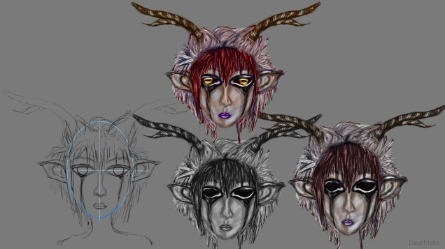 3-female-head-colour-choice-tag-28-and-on-horns