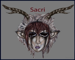 sacri-named-taged-10-and-on-horns