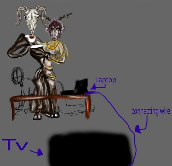 sitting on gimp jpg TAG 8 %^.jpg