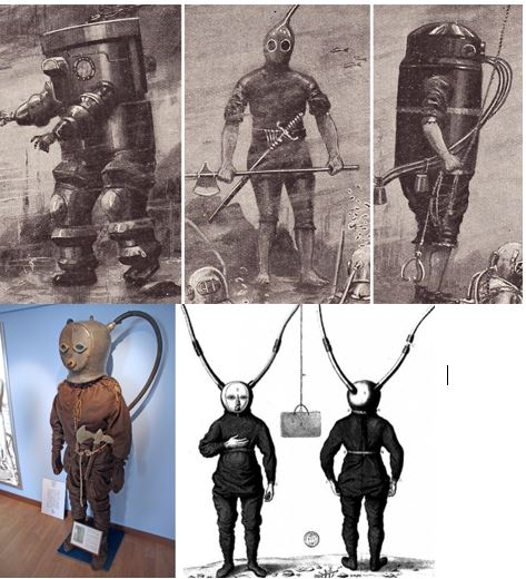 1-diving-history-outfit