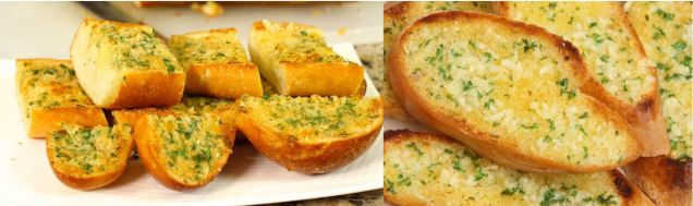 1-garlic-bread