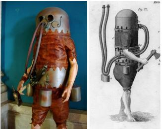 2-diving-history-outfit