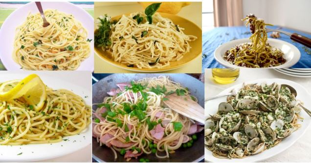 2-garlic-pasta