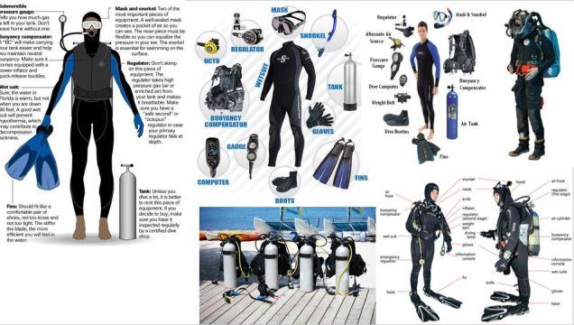 2-scuba-diving