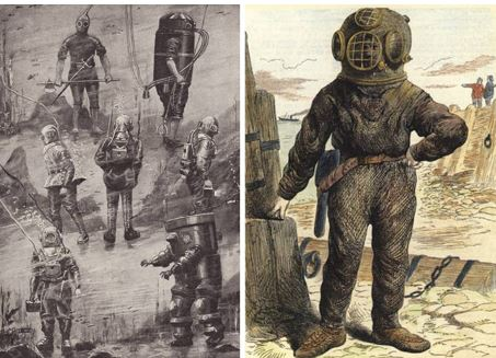3-diving-history-outfit