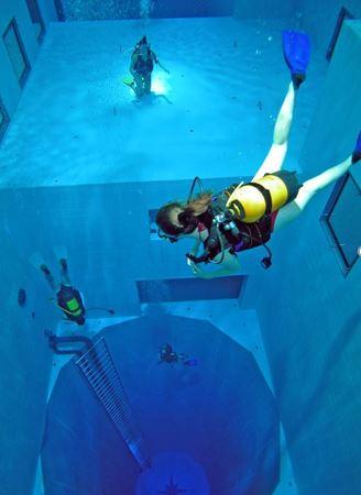 3-scuba-diving