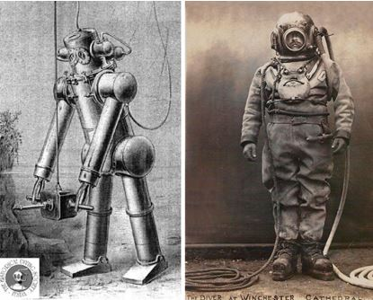 5-diving-history-outfit
