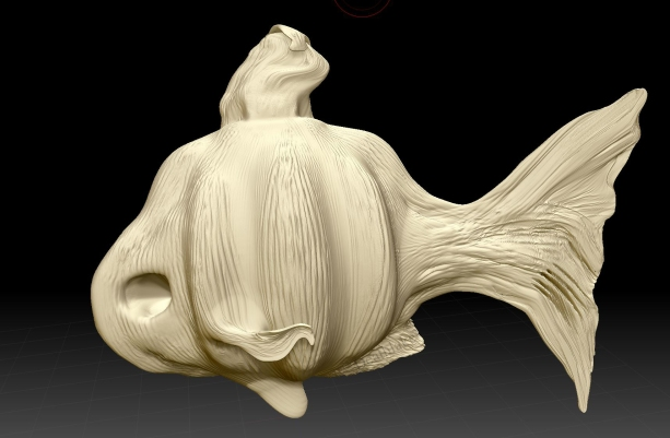 0  zbrush garlic fish TAG on fish 30% .jpg