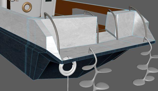 1 ew boat.JPG