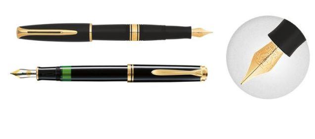 4 cartirge pen