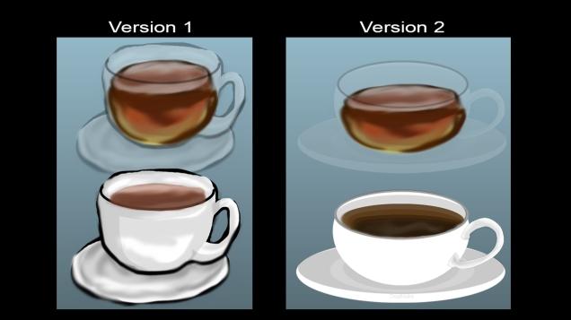 2 TAG 15% tea and coaafee jpg