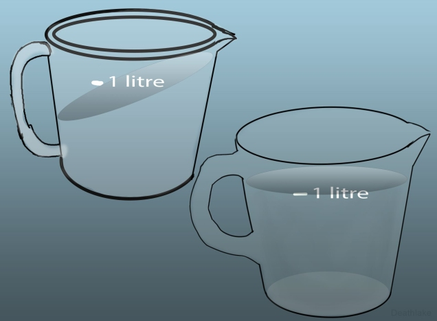 3 TAG 12% jug record making.jpg