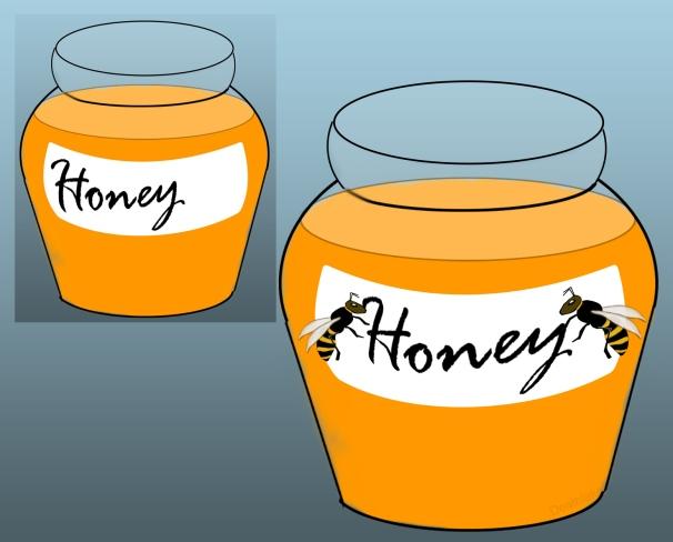 honey TAG 12%.jpg