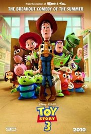 15 toy story