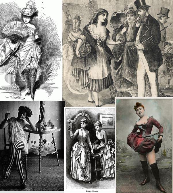 1 victorian prostition