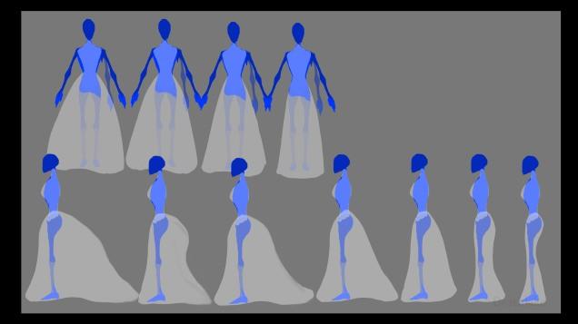1 woman dress shouotte 12%pg.jpg