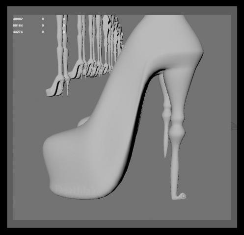 2 shoe TAG 5%.jpg