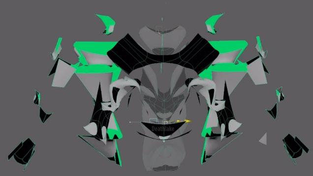 3 TAG 7% glitch layred together jpg