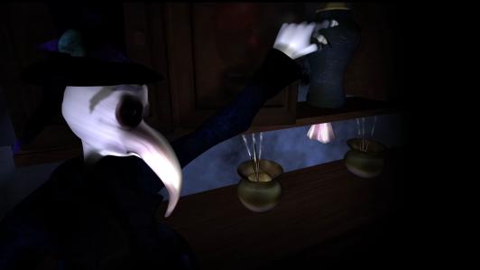 v6 animation vig02037.png